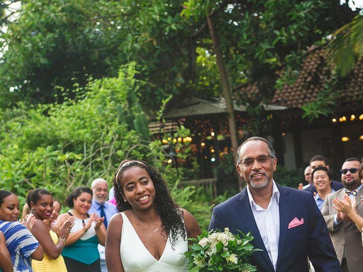 Tmx 1497485555184 Creatrixphotography 230 Tacoma, Washington wedding planner