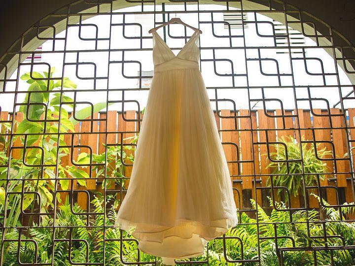 Tmx 1497485590414 Creatrixphotography 3 Tacoma, Washington wedding planner
