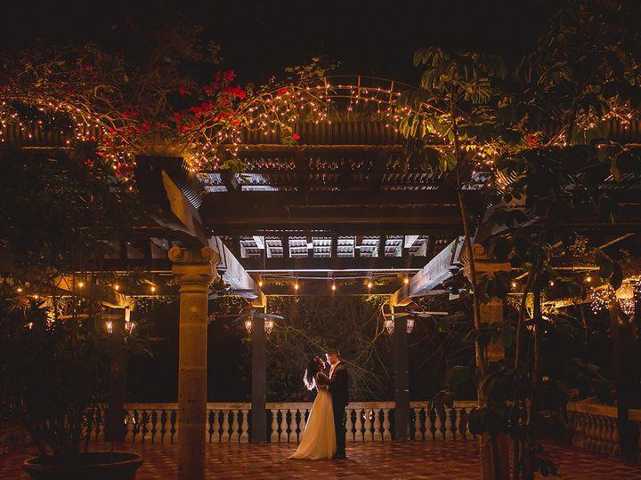 Tmx 1497485599184 Creatrixphotography 577 Tacoma, Washington wedding planner