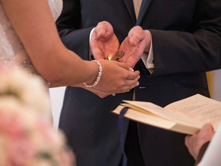 Tmx 1497485699415 Screen Shot 2016 08 26 At 7.52.11 Pm Tacoma, Washington wedding planner