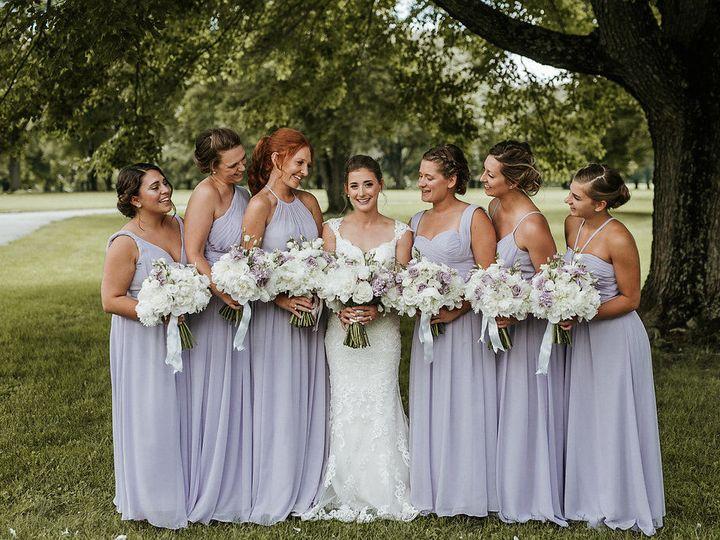Tmx 1535730455 D88fdc71935c7ea2 1535730454 4ccb6e03d400a6c9 1535730452640 2 Kaitlin Victor 184 Tacoma, Washington wedding planner