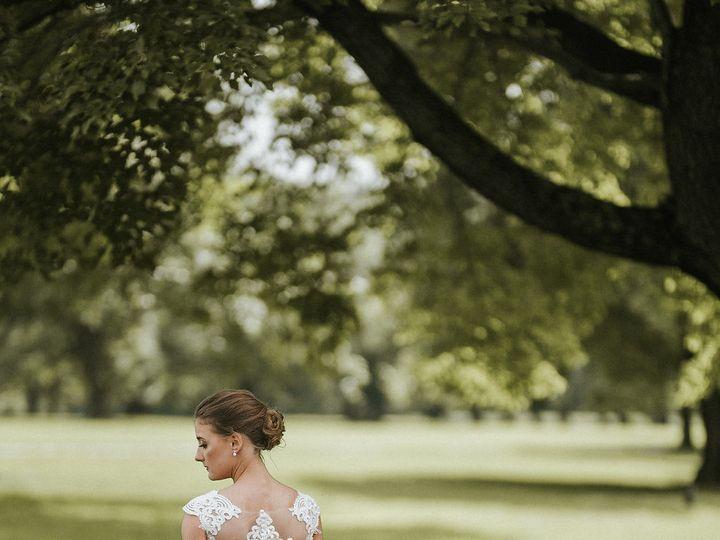 Tmx 1535730500 D3cada8ad8bcaf3f 1535730499 Ab8cedaa30c8df9d 1535730497962 5 Kaitlin Victor 242 Tacoma, Washington wedding planner