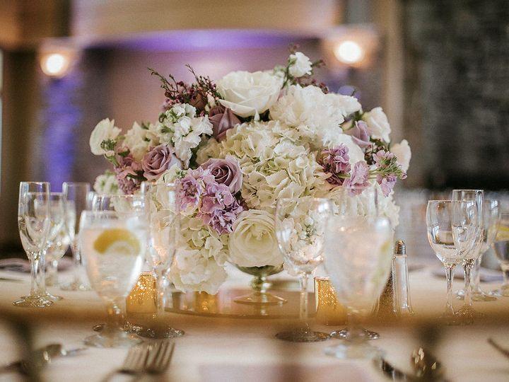 Tmx 1535730571 Ab2b3d157aac20c9 1535730568 Dbf1b674829616fd 1535730549619 8 Kaitlin Victor 609 Tacoma, Washington wedding planner