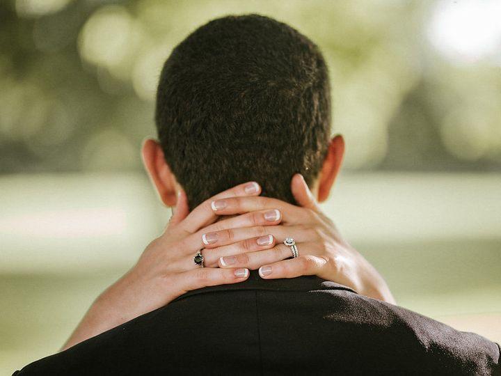 Tmx 1535730574 52f62a5a0a16af3d 1535730571 82f5ef3981483ca0 1535730549621 10 Kaitlin Victor 63 Tacoma, Washington wedding planner