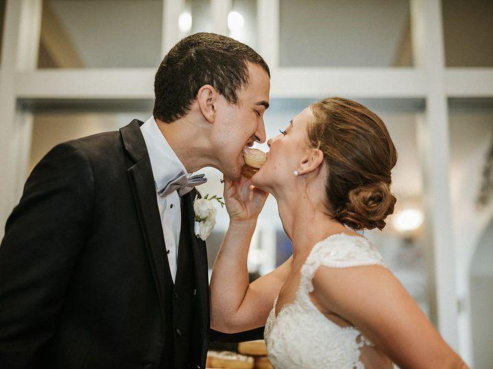 Tmx 1535730576 538af5aa6d484c2b 1535730572 D5437c8816d32ddc 1535730549625 15 Kaitlin Victor 78 Tacoma, Washington wedding planner
