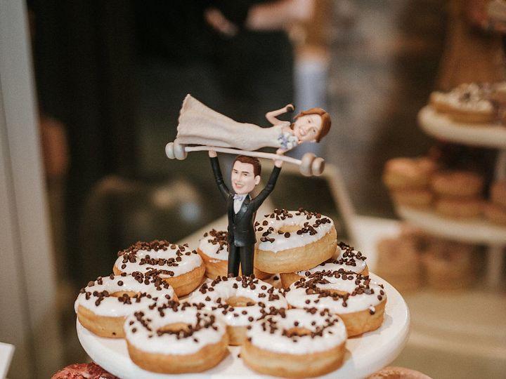 Tmx 1535730576 C9d38baf678b12c3 1535730572 73aafe494a4c4ee9 1535730549624 14 Kaitlin Victor 74 Tacoma, Washington wedding planner
