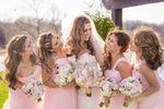 Passionate Weddings image