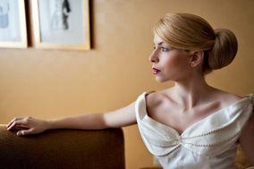 Andrea Martini Beauty