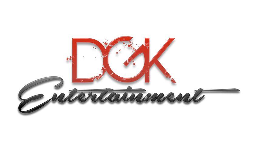 dgk ent logo