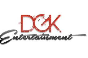 DGK Entertainment