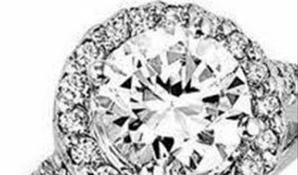 Hallman Jewelers