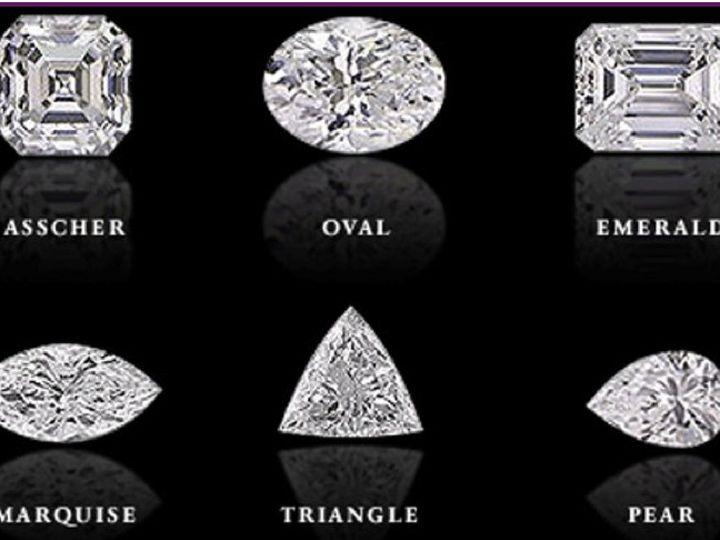 Tmx 1484858220341 Hallman Jewelers Diamonds San Diego wedding jewelry
