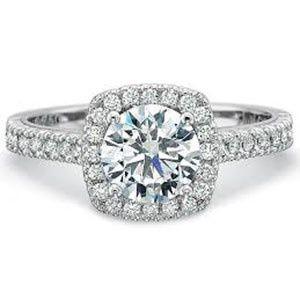 Tmx 1484858323540 Hallman Jewelry Diamond Ring San Diego wedding jewelry