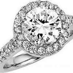 Tmx 1484858410857 Hallman Jewelry Diamond San Diego wedding jewelry