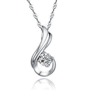 Tmx 1484858417937 Hallman Jewelry Diamond Pendant San Diego wedding jewelry