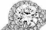 Hallman Jewelers image