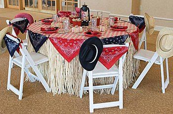 800x800 1290635462426 westerntablesetting