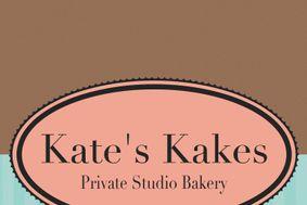 Kate's Kakes