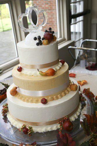 Tmx 1288458546109 5852594o Albany wedding cake