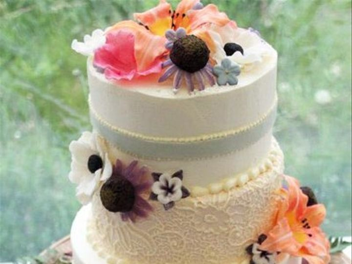 Tmx 1320196396759 20110618 Albany wedding cake
