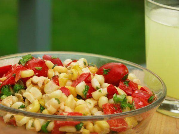 CornSalad2