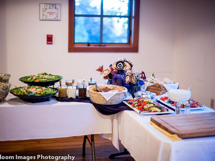 Tmx 1390591614124 Oreilly2013100581413070572pp Bend wedding catering