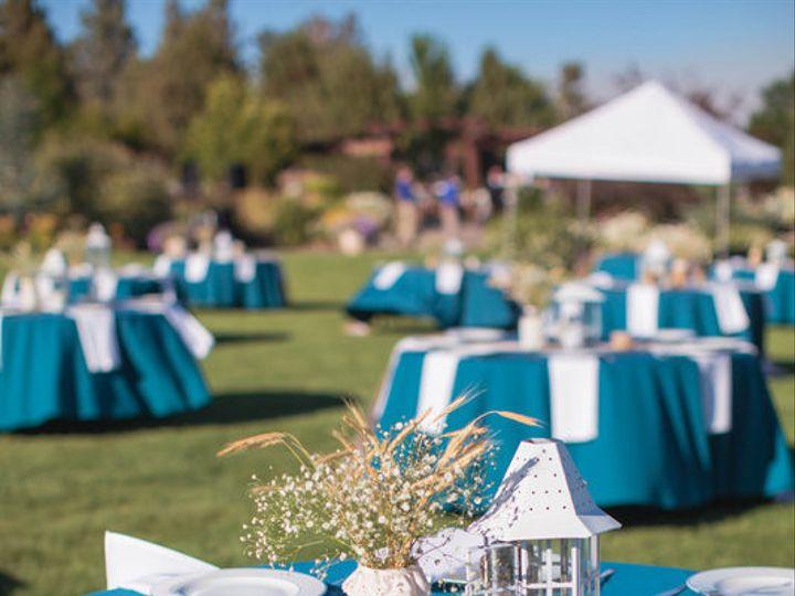Tmx 1390591630415 Bg3bg41350950 Bend wedding catering