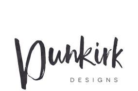 Dunkirk Designs