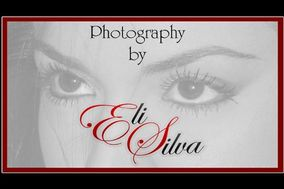 Photography by Eli Silva