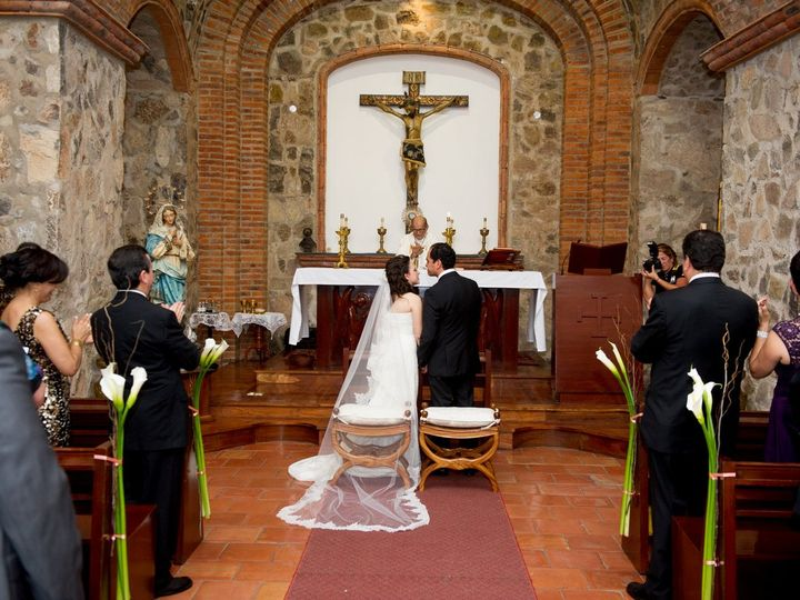 Tmx 1357844674736 PamelaAbraham088 Puerto Vallarta, MX wedding planner