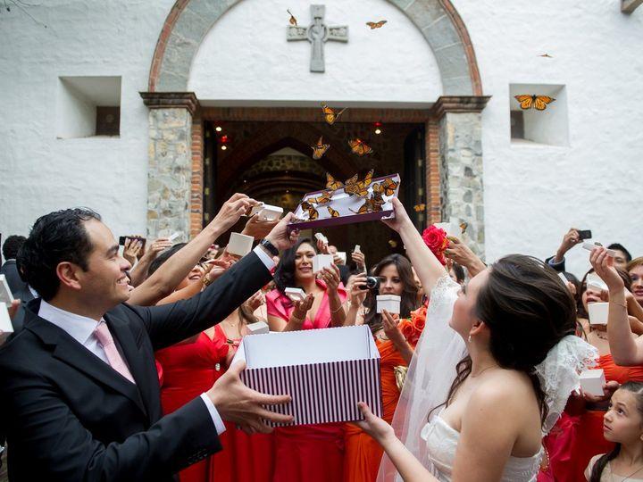 Tmx 1357844691590 PamelaAbraham096 Puerto Vallarta, MX wedding planner