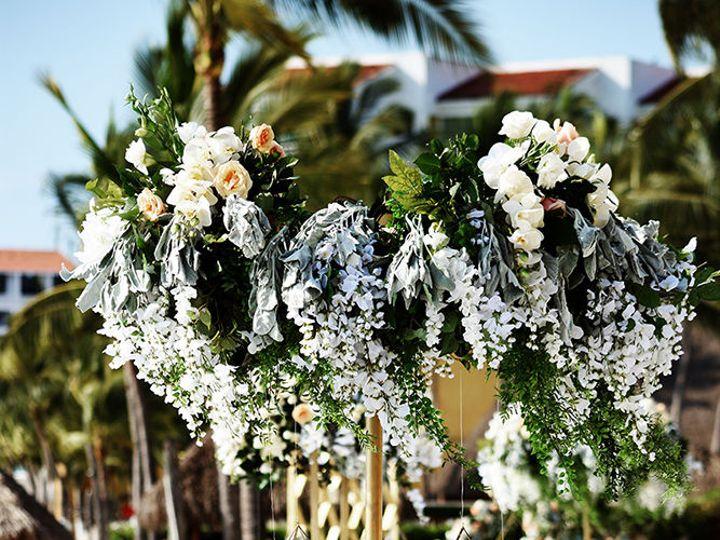 Tmx 1521126591 502d80a9b421e413 1521126589 41c9bd7e2fc8676f 1521126561901 1 DSC 6928  Puerto Vallarta, MX wedding planner