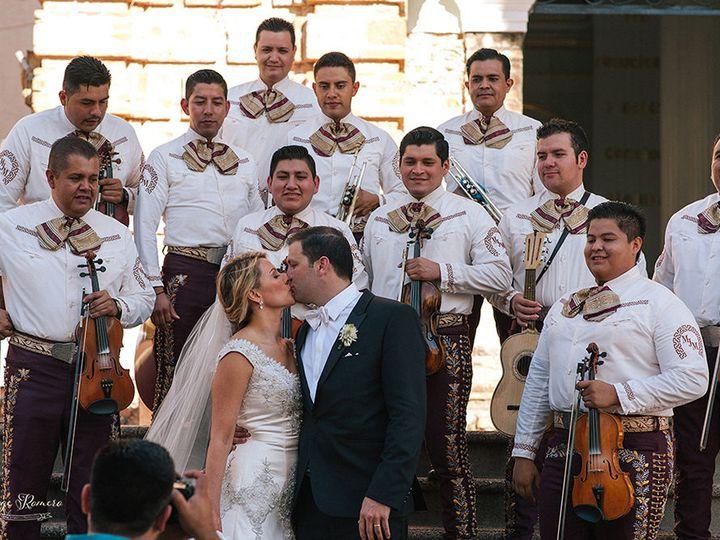 Tmx 1521134196 1c7f06ca9e5a8b5e 1521134195 F3f77e23af89f963 1521134173931 4 F0410 Puerto Vallarta, MX wedding planner