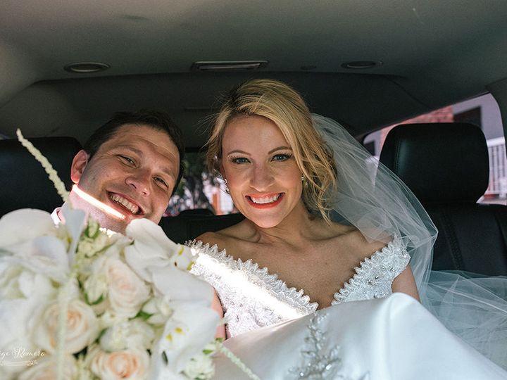 Tmx 1521134218 D88be7402516bee3 1521134217 Ccb8938f85cfa25d 1521134206704 6 I0498 Puerto Vallarta, MX wedding planner