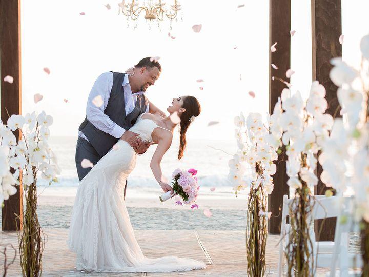 Tmx 1525104130 40d29ea4cbb6bfb9 1525104128 06aef0bb43df622f 1525104113533 9 Veronica Jean Snea Puerto Vallarta, MX wedding planner