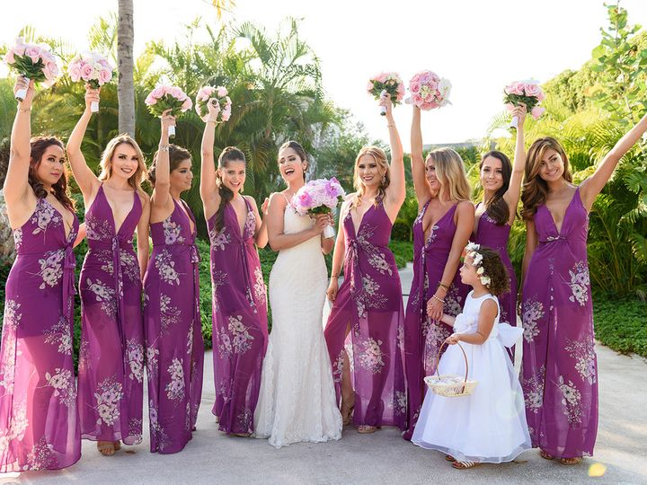 Tmx 1525104201 7a6e42c0d7cba028 1525104198 6af6edb5d37bf62f 1525104177153 11 Veronica Jean Sne Puerto Vallarta, MX wedding planner