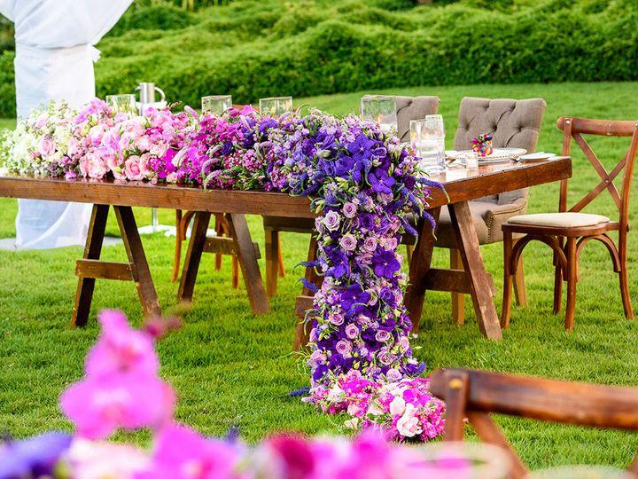 Tmx 1525104227 28a4a8274f4796f7 1525104226 Ff24c79eebe33dc2 1525104197737 12 Veronica Jean 04  Puerto Vallarta, MX wedding planner