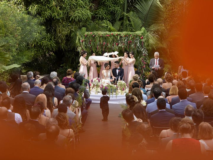 Tmx 1525104714 D3fc0e9aad59a5ca 1525104713 D04f23fe729447d3 1525104683322 5 Mojdeh Omid 2 Cere Puerto Vallarta, MX wedding planner