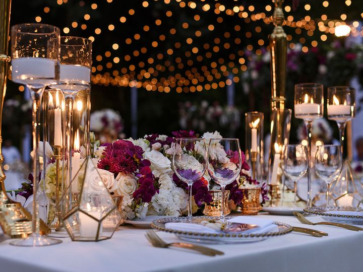 Tmx 1525104810 Cbec33e81fd7f845 1525104809 Abfff68763abb285 1525104790105 10 Mojdeh Omid 4 Rec Puerto Vallarta, MX wedding planner