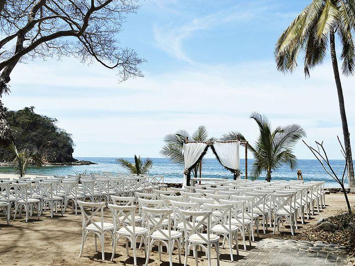 Tmx 1525109192 56a36e89ee3bb8ad 1525109191 332b52b3620205f1 1525109177594 2 DSC 0009 Puerto Vallarta, MX wedding planner