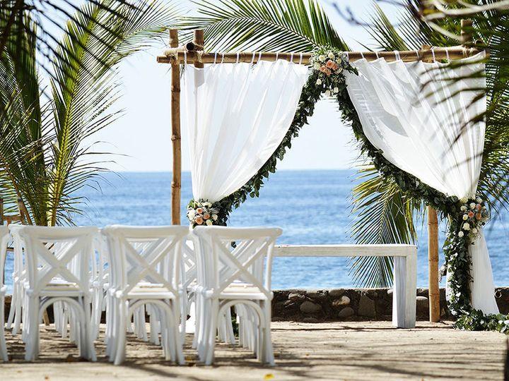 Tmx 1525109308 C1c21a6c03b00a68 1525109306 351597e07d66849a 1525109288341 13 DSC 0225 Puerto Vallarta, MX wedding planner