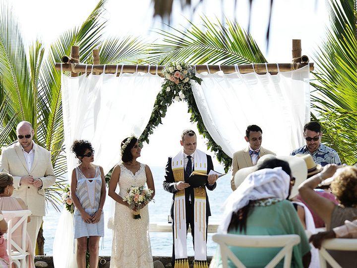 Tmx 1525109347 C9079a0469fb6ecf 1525109346 7733dd74e76c304b 1525109329723 16 DSC 0242.1 Puerto Vallarta, MX wedding planner