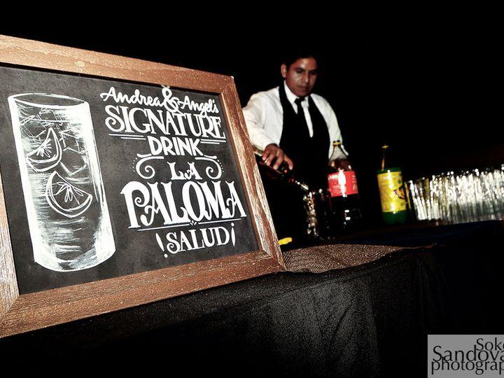 Tmx 1525113785 32ed74f951d02971 1525113784 8cabeb0ce2eadf35 1525113773690 12 La Paloma Puerto Vallarta, MX wedding planner