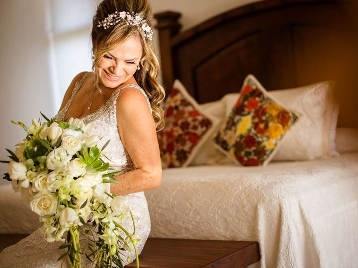 Tmx 1525114534 Dd41d5425736458e 1525114534 Beb27956ffcd9880 1525114531977 1 WhatsApp Image 201 Puerto Vallarta, MX wedding planner
