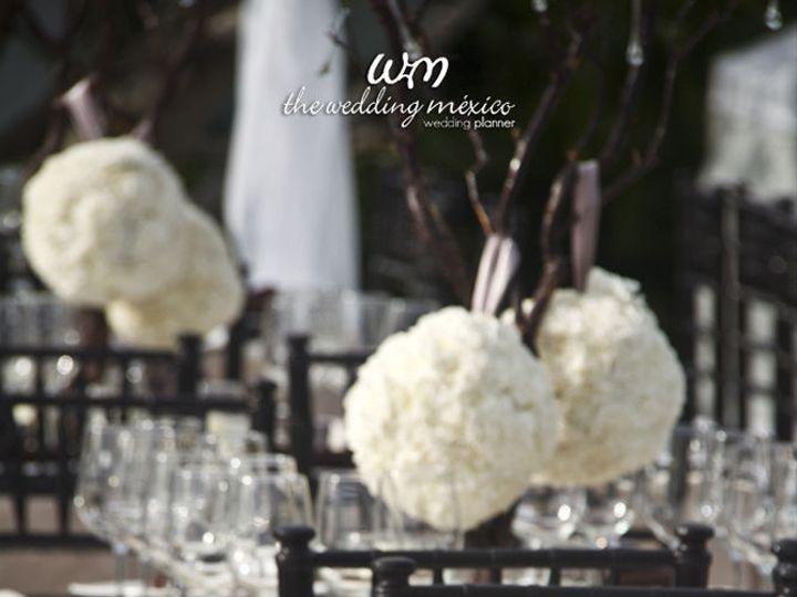 Tmx 1525114882 E1b5472a177b0ae1 1525114881 54ee1668b654593d 1525114860835 3 Boda 7 Puerto Vallarta, MX wedding planner