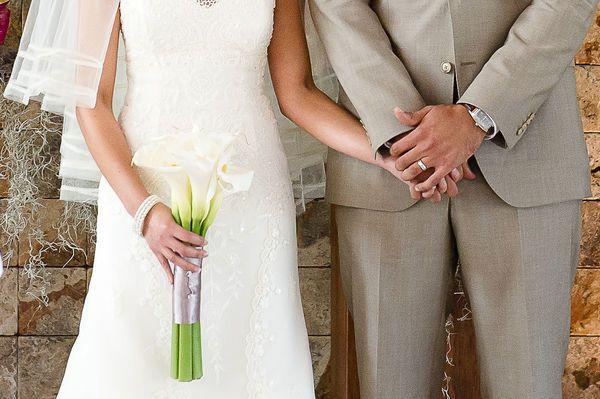 Tmx 1525114935 4d3f0365c7d7537c 1525114934 77d40652cad60427 1525114926355 9 Erika   Aldo 117 Puerto Vallarta, MX wedding planner