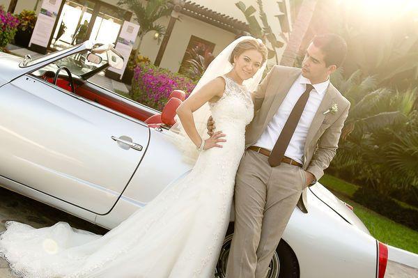 Tmx 1525114940 2aa8e5c64ec22dc3 1525114939 Fc3b3b217a7307b0 1525114934644 10 Erika   Aldo 137 Puerto Vallarta, MX wedding planner