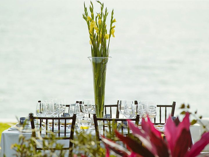 Tmx 1525115065 E0e727905442f60d 1525115064 791b8f5347f8b667 1525115055391 2 Erin Ulises TEM PS Puerto Vallarta, MX wedding planner