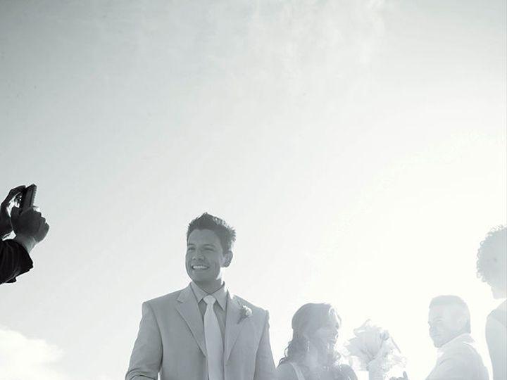 Tmx 1525115149 984e4749657f817b 1525115148 B12b03640e2b697a 1525115140803 9 Erin Ulises TEM PS Puerto Vallarta, MX wedding planner