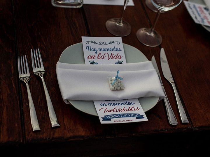 Tmx 1525115574 7cac226b93ef9422 1525115573 E83e04ec702044f8 1525115560001 11 IMG 9708 Puerto Vallarta, MX wedding planner